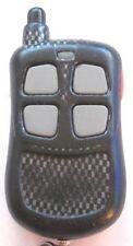 Hyundai / Direkt Start aftermarket keyless remote keyfob entry clicker T502RT