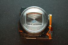 NEW Zoom Optical Lens Repair Part for Fuji Fujifilm F200 EXR Digital Camera