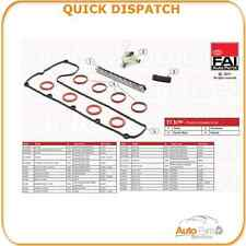 Cadena De Distribución Kit Para Ford Galaxy 2 05/06 - 547 tck99