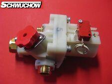 Junkers Wasserschalter 87170021100 ZWR 18 24 ZWBR 7 11 3/5 AE ZWN KE 8717002110