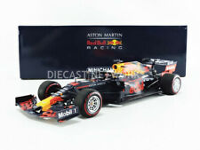 MINICHAMPS - 1/18 - RED BULL RB15 HONDA - 2019 - 110190033