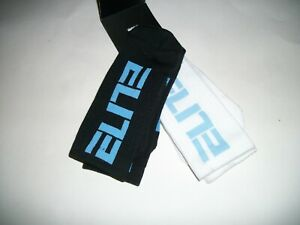 Nike Elite Everyday Crew Unisex Socks 2 pair