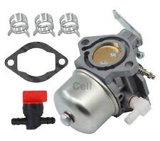 Carb For Generac PowerBoss Coleman Powermate 5500 Watts SVP5000 Generator 5500W