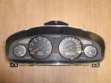 Tacho (77 Tkm) DZM AR0052002  YAC001890XXX Rover 45 (RT) Benziner Bj.99-04