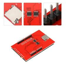 3.5 inch TFT LCD Display Arduino Touch Screen Module UNO R3 Board Plug and Play