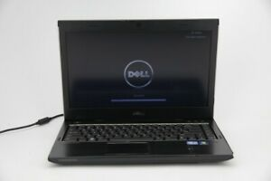 Dell Vostro 3450 Core i5 2.50GHz 6GB RAM 320GB HDD 14'' Win7 Laptop