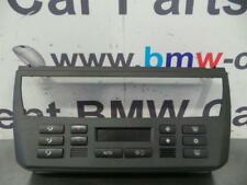 BMW E83 X3 Air Conditioning Control Unit 64113413866