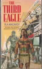 Third Eagle : R. A. MacAvoy