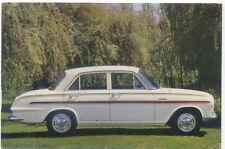 Vauxhall VX 4/90 FB Original Factory Postcard Ref 1505