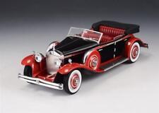 GLM Rolls-Royce Phantom II Brewster Open 1933 1:43 GLM215301