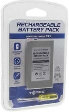 TOMEE PS3 Battery Rechargeable Internal Controller Pack For Sony PS3 controller