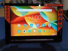 Lenovo Yoga Tab 3 8 inch WiFi Tablet