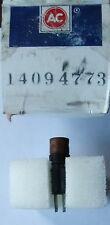 Water Temp Temperature Switch Sender AC Delco Chevy Blazer C/K/G/P/R10/20/30