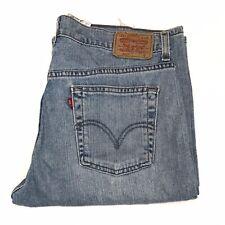 Levis 515 Vintage boot cut levis ladies/womens jeans 12S Grade A