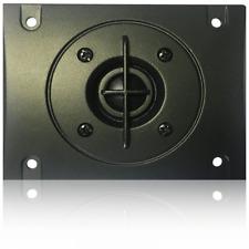 More details for soundlab 40w flat profile rectangular 1