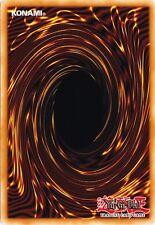 Yugioh MIL1-EN016 The True Name Super Rare - 1st Edition Card