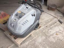 Steam Cleaner Pressure Washer Diesel Powered Sip