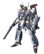 Used Robot Spirits Macross Frontier VF-25F Super Messiah Valkyrie Saotome Alto C