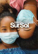 SurSol Face Mask Sanitiser / Sanitizer Non Alcohol 100ml