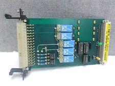 Goebel Electronic Board Fb 736 890820 Used Fb736 890820
