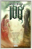 Fables #100 DC Vertigo Graphic Novel TPB NEW!