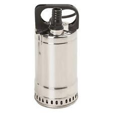Hochdruck Edelstahl Tauchpumpe Brunnen Wasser Pumpe Gartenpumpe teichpumpe SWQ