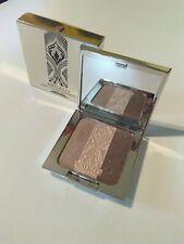 Artdeco Eyeshadow Glam Vintage Highlighter Eye Makeup 5 mirror case 5659 new 52$