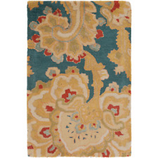 Surya Floor Coverings - SEA169 Sea Area Rugs/Runners