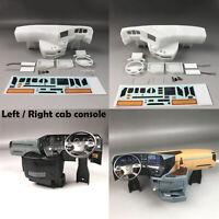 Für Tamiya Benz Actros 3363 56348 1851 1:14 RC Truck Auto Internal Center Cab