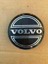 x1 Genuine volvo Alloy wheels centre cap 3546923