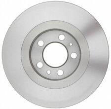 Disc Brake Rotor fits 1998-2009 Volkswagen Beetle Golf,Jetta Beetle,Jetta  PARTS