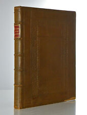 AGOSTINO NIFO MEDICES PHILOSOPHI SUESSANI  MIT HOLZSCHNITT NEAPEL 1526 #D327S