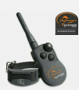 NEW H SportDOG YardTrainer 100 Remote Trainer - YT100