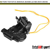 Trunk Hatch Tailgate Door Lock Actuator for Toyota Sienna 2011-2019 6935008020