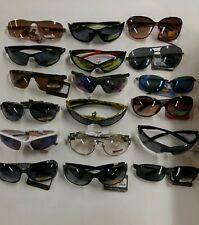 Wholesale lot 50 Pairs Panama Jack Sunglasses Assorted Styles & Colors NEW