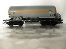 Märklin H0 48157 Wagon-citerne Eva