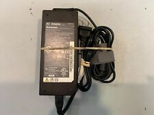 Genuine Lenovo ThinkPad 135W W510  T510 T520 T530  etc 45N0058 AC Adapter