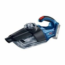 BOSCH CORDLESS VACCUM CLEANER PROFESSIONAL GAS18V-1_Ig