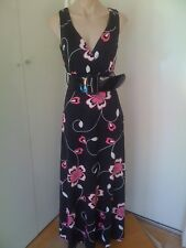 I.N.C INTERNATIONAL CONCEPTS MAXI DRESS MEDIUM