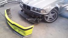 BMW E36 M3 GT schwert  STAHL HALTER  E36 Alle modelle