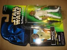 STAR WARS THE POWER OF THE FORCE ADMIRAL ACKBAR KENNER/HASBRO JAPAN 1996