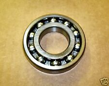 BSA B40 GEARBOX M/S R/H BEARING RLS5 HIGH QUALITY C4  -- #75