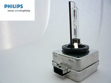 1 NEW!! OEM Philips HID-D1S Headlight Bulb 85410 35w 4300K GERMANY from JAPAN