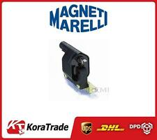 060717032012 MAGNETI MARELLI OE QUALITY IGNITION COIL