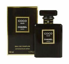 CHANEL COCO NOIR Eau De Parfum - 50ml RRP £84