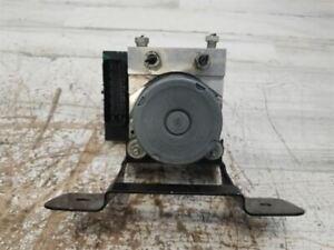 2008-2011 GMC ACADIA ANTI LOCK BRAKE ABS PUMP MODULE OPT NV7 OEM 166257