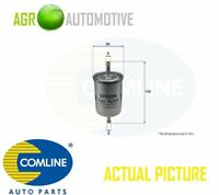 COMLINE ENGINE FUEL FILTER OE REPLACEMENT EFF004