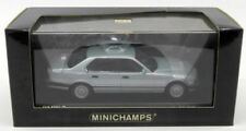 Voitures, camions et fourgons miniatures Serie 1 BMW 1:43