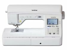 Brother Innovis NV1100 Sewing & Quilting Machine 3 Year Warranty 0% Finance Avai