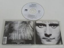 Phil Collins / Face Value ( Wea 2292-54939-2) CD Álbum